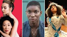 Binge-Watching: Die besten TV-Serien im Februar