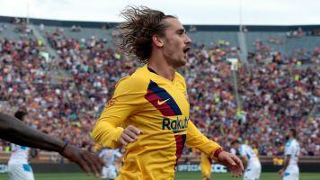 Barcelona contra Real Betis: alineaciones probables, convocatorias, día, hora, noticias, cómo verlo y TV