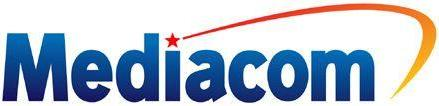 Mediacom gears up to add four new HD channels in Southern Illinois