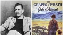 The Indy Book Club: 'The Grapes of Wrath' shows kindness can endure even the most hostile conditions