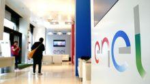 Italy's Enel names Nicola Cotugno chief of Brazil operations