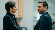 Line of Duty series 5, episode 2 review: Jed Mercurio's zigzagging plot can leave you feeling dim
