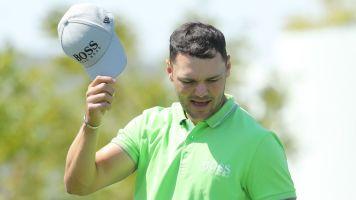 Kaymer für Golf-Turniere 2020 pessimistisch
