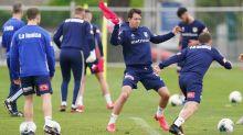 A-League set to join Victoria sport exodus