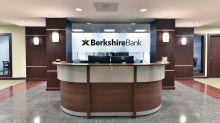 Berkshire Bank names new regional president based in Albany