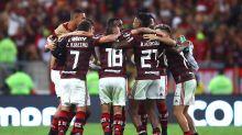 Apito Inicial #64 - Quanto vale e quanto deveria valer uma Libertadores?