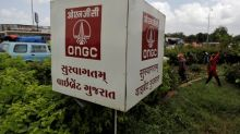 Exxon Mobil, ONGC sign expertise-sharing deal