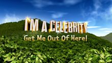 'I'm A Celebrity' won't use live critters in eating challenges anymore