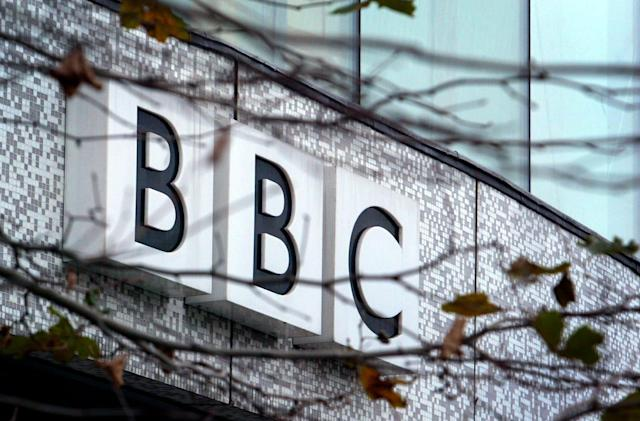 Ofcom orders BBC to show more original British productions