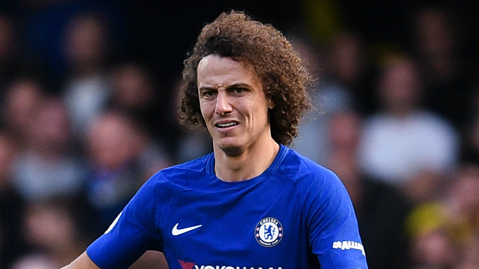 Pep's talk doing wonders at Man City | Life Style Sports Blog