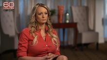 TV Ratings: Stormy Daniels '60 Minutes' Interview Scores Big in Early Numbers