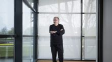 Fiat Chrysler CEO Scolded Aide for Early Denial on Emissions