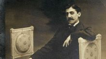 Marcel Proust And The Quest To Find The Best Growth Stocks: One Chart Can Give Multiple Interpretations