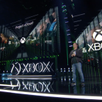 Microsoft withdraws from GDC gaming conference over coronavirus concerns