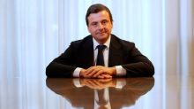 Italy minister says no interest so far from operators to build single fiber network
