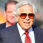 What We Know About Robert Kraft's Charges of Soliciting Prostitution