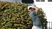McIlroy adds British Masters to his end-season schedule