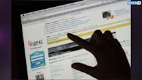 Russian Search Engine Yandex Shows Loyalty With Moscow Listing