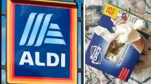 Aldi disposable glove buy's 'odd' oversight baffles shoppers