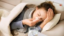 What is the Japanese Flu and what are its symptoms? The new illness sweeping through the UK