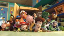 'Toy Story 4': Josh Cooley Becomes Sole Director as John Lasseter Steps Down