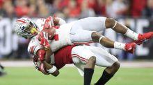 2021 NFL Draft: Buffalo Bills CB Rachad Wildgoose Jr. injury analysis