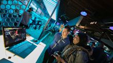 Austin earns plaudits from video game developers, hardware makers during SXSW