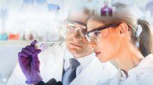 2 Reasons Gilead Sciences' NASH Program Could Bounce Back