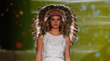 The United Nations May Soon Make Cultural Appropriation Illegal