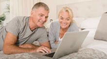 3 high yield ASX dividend shares to consider for your retirement