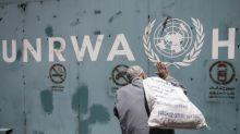 Israel rejeita propostas da ONU de proteger palestinos