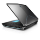 Consumers are raving about the Alienware 13