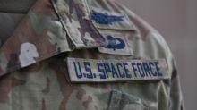 Fuerza Espacial de EEUU llega a un nuevo mundo: el desierto