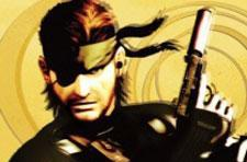 Metal Gear Solid Portable Ops expansion announced