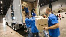 Amazon hiring for 2,000+ warehouse jobs in metro Denver as customer demand grows