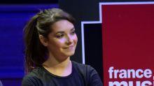 Le ministère de la Culture signale au parquet l'agression sexuelle présumée de la soprano Chloé Briot
