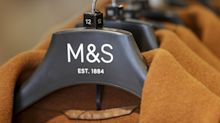 Marks and Spencer's Boxing Day sale has started: Get up to 50% off clothing, home and beauty