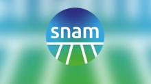 Snam, joint venture con Albgaz in Albania