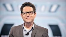 WarnerMedia Enlists Filmmaker J.J. Abrams in Its War on Netflix