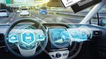 Western Digital Addresses Increasing Data Demands Driven by Connected Cars Leading to an Autonomous Driving Future