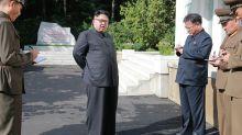This U.K. Hotelier Is Caught Between Brexit and Kim Jong-Un
