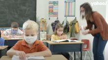 Volta às aulas em meio à pandemia deve considerar realidades diferentes do país
