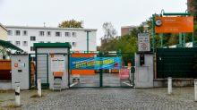 Öffentlicher Dienst: Warnstreiks bei Müllabfuhr und BVG stoßen auf Kritik