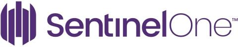 SentinelOne Announces Distribution Partnership with Netpoleon to Accelerate Asia Pacific Japan Growth