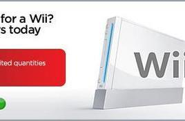 Circuit City offering up Wii bundles as you read this