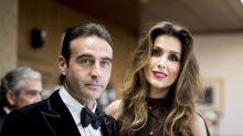 Enrique Ponce y Paloma Cuevas se divorcian tras 24 años casados