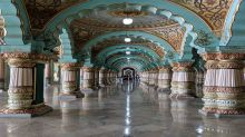 10 Most Popular Historical Places And Sites In Karnataka