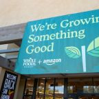 Is it time to get the Amazon Prime Rewards Visa Card?