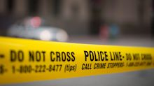 Toronto Shooting Near Queen West And Peter Streets Sends Pedestrians Running For Cover