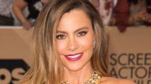 "Sofia Vergara & Co.: ""Modern Family""-Cast entert die SAG Awards"